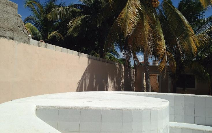Foto de casa en venta en  , chicxulub puerto, progreso, yucatán, 1719160 No. 04