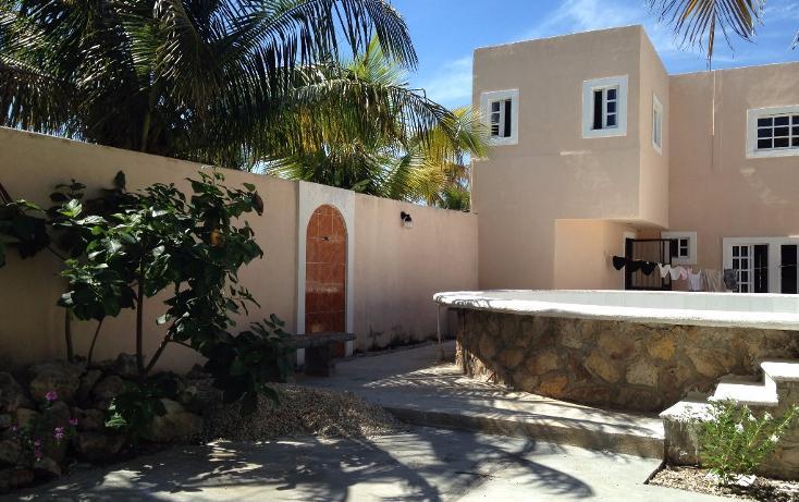 Foto de casa en venta en  , chicxulub puerto, progreso, yucatán, 1719160 No. 07
