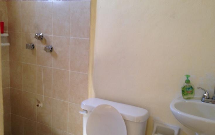 Foto de casa en venta en  , chicxulub puerto, progreso, yucatán, 1719160 No. 17