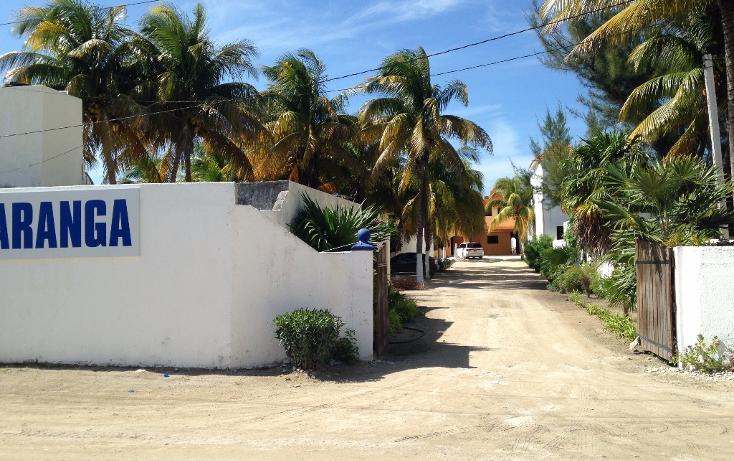 Foto de casa en venta en  , chicxulub puerto, progreso, yucatán, 1719160 No. 19