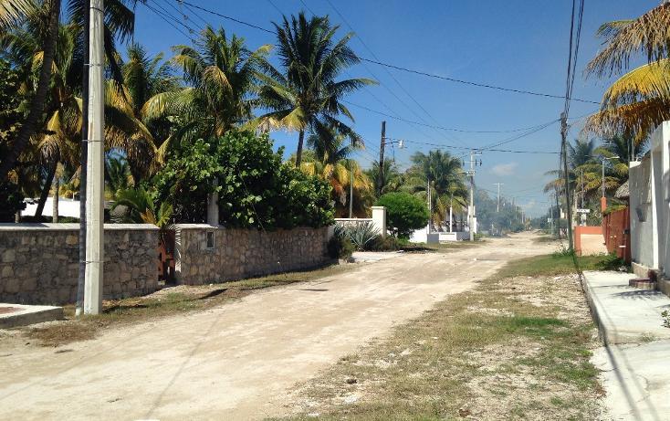 Foto de casa en venta en  , chicxulub puerto, progreso, yucatán, 1719160 No. 22