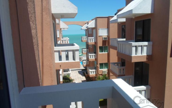 Foto de departamento en venta en  , chicxulub puerto, progreso, yucatán, 1719162 No. 01