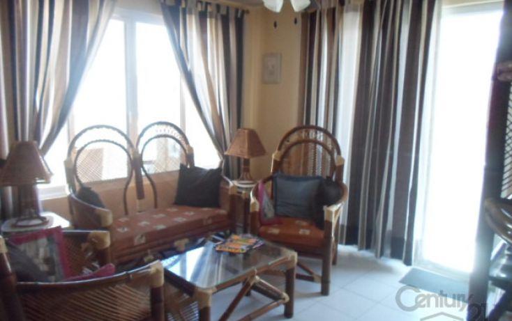 Foto de departamento en venta en, chicxulub puerto, progreso, yucatán, 1719162 no 05