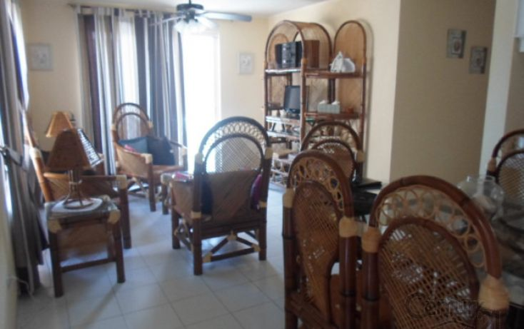 Foto de departamento en venta en, chicxulub puerto, progreso, yucatán, 1719162 no 07