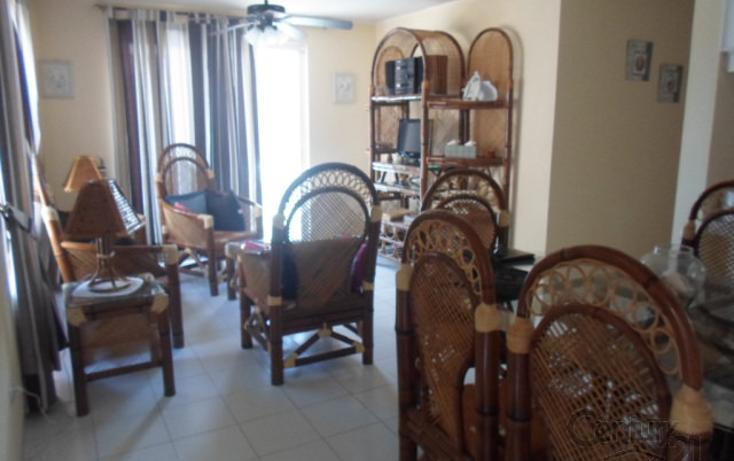 Foto de departamento en venta en  , chicxulub puerto, progreso, yucatán, 1719162 No. 07
