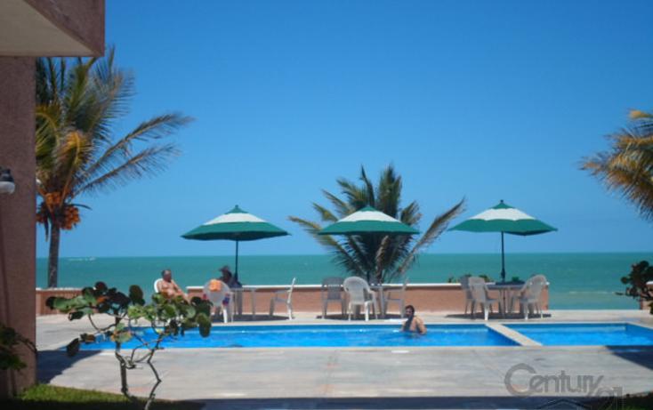 Foto de departamento en venta en  , chicxulub puerto, progreso, yucatán, 1719162 No. 09