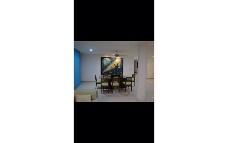 Foto de casa en venta en  , chicxulub puerto, progreso, yucatán, 1732162 No. 02