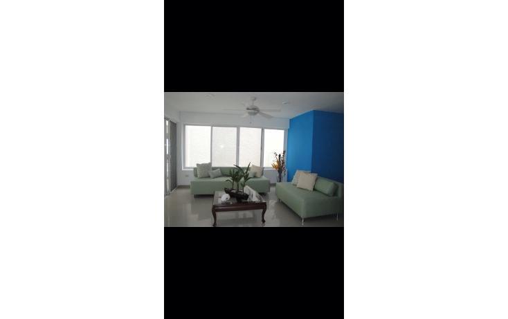 Foto de casa en venta en  , chicxulub puerto, progreso, yucatán, 1732162 No. 03