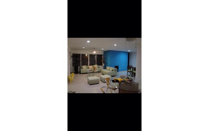 Foto de casa en venta en  , chicxulub puerto, progreso, yucatán, 1732162 No. 04
