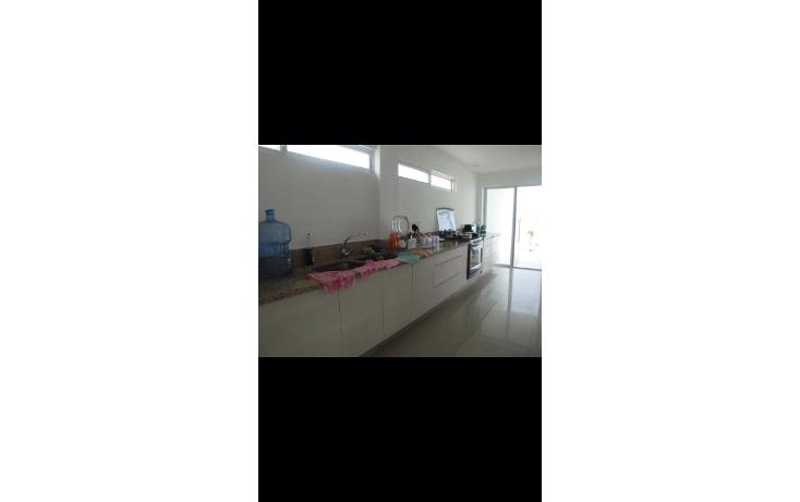 Foto de casa en venta en  , chicxulub puerto, progreso, yucatán, 1732162 No. 05