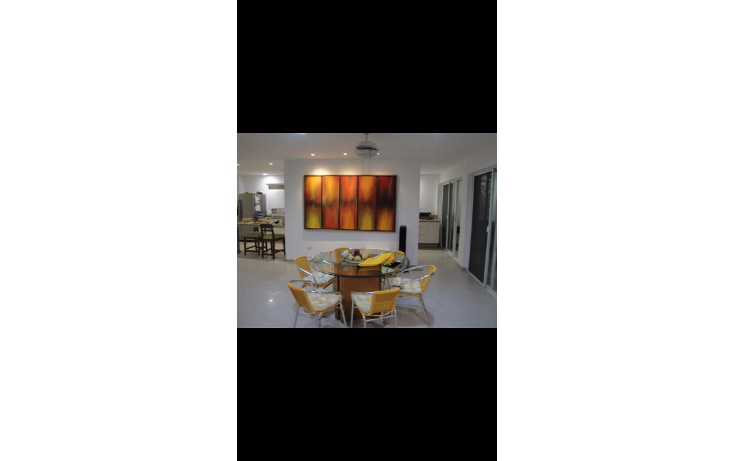 Foto de casa en venta en  , chicxulub puerto, progreso, yucatán, 1732162 No. 06