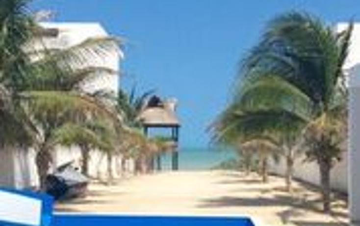 Foto de casa en venta en  , chicxulub puerto, progreso, yucat?n, 1742066 No. 07