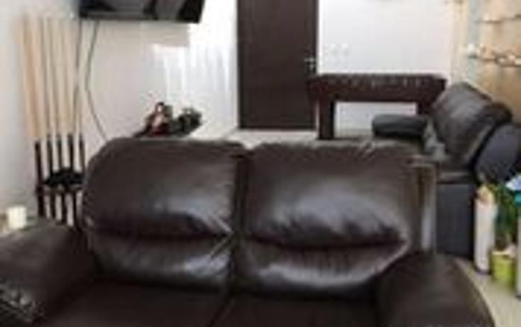 Foto de casa en venta en  , chicxulub puerto, progreso, yucat?n, 1742066 No. 12