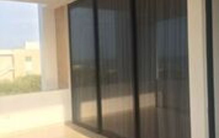 Foto de casa en venta en  , chicxulub puerto, progreso, yucat?n, 1742066 No. 13