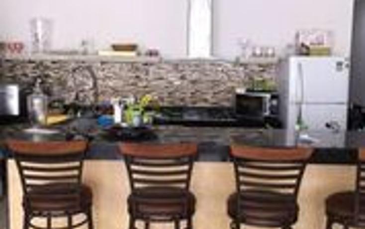 Foto de casa en venta en  , chicxulub puerto, progreso, yucat?n, 1742066 No. 16