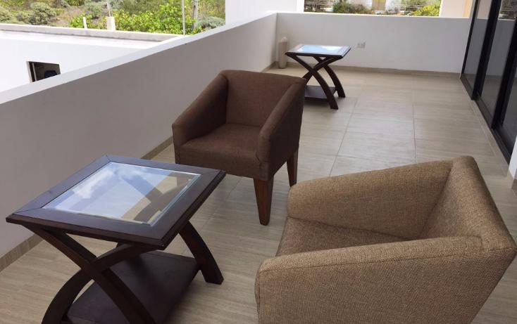 Foto de casa en venta en  , chicxulub puerto, progreso, yucat?n, 1742066 No. 19