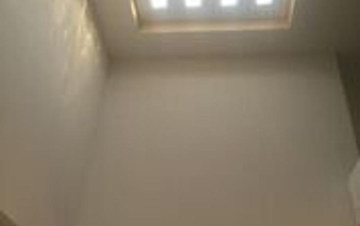 Foto de casa en venta en  , chicxulub puerto, progreso, yucat?n, 1742066 No. 20