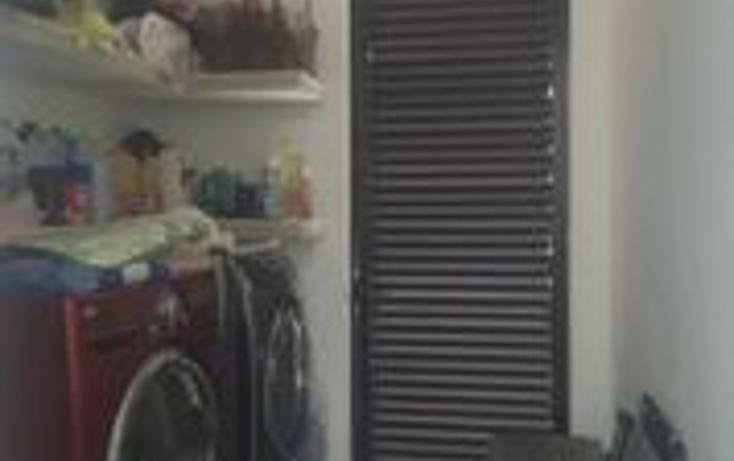 Foto de casa en venta en  , chicxulub puerto, progreso, yucat?n, 1742066 No. 21