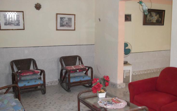 Foto de casa en venta en  , chicxulub puerto, progreso, yucatán, 1772696 No. 03