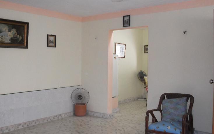 Foto de casa en venta en  , chicxulub puerto, progreso, yucatán, 1772696 No. 04