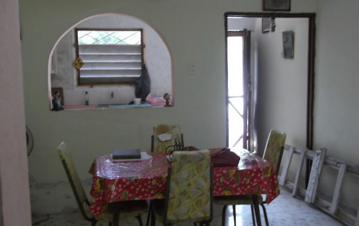 Foto de casa en venta en  , chicxulub puerto, progreso, yucatán, 1772696 No. 05