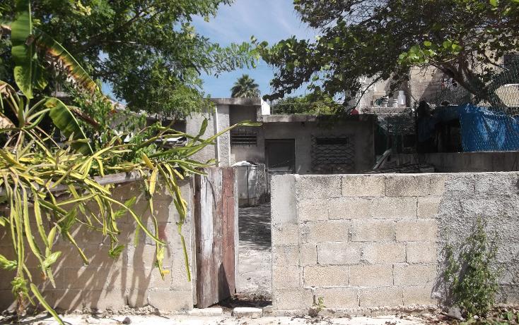 Foto de casa en venta en  , chicxulub puerto, progreso, yucatán, 1772696 No. 12