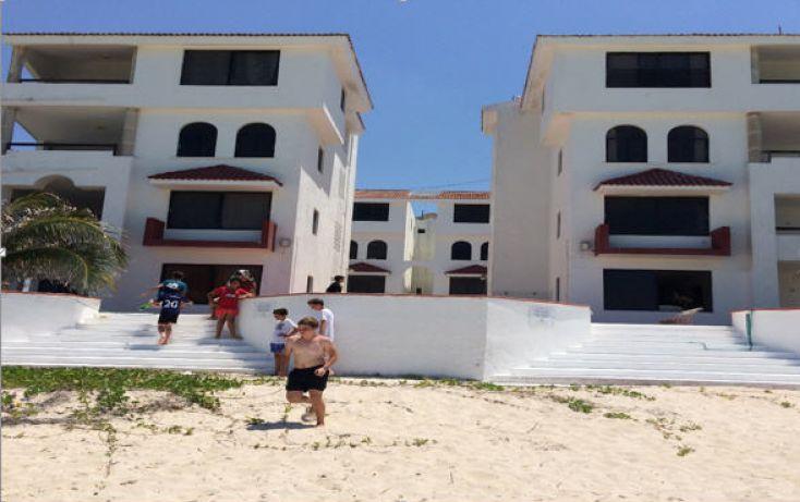 Foto de departamento en renta en, chicxulub puerto, progreso, yucatán, 1790516 no 02