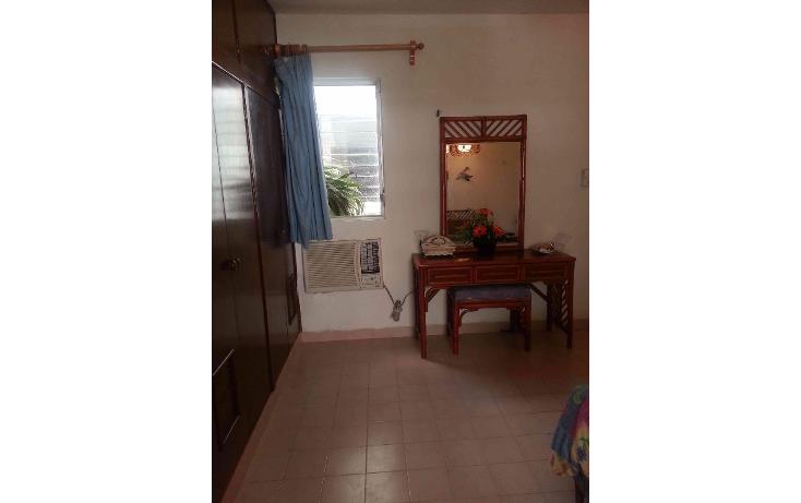 Foto de departamento en renta en  , chicxulub puerto, progreso, yucatán, 1790516 No. 05