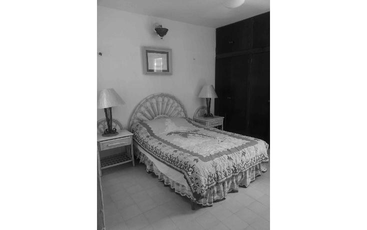 Foto de departamento en renta en  , chicxulub puerto, progreso, yucatán, 1790516 No. 06