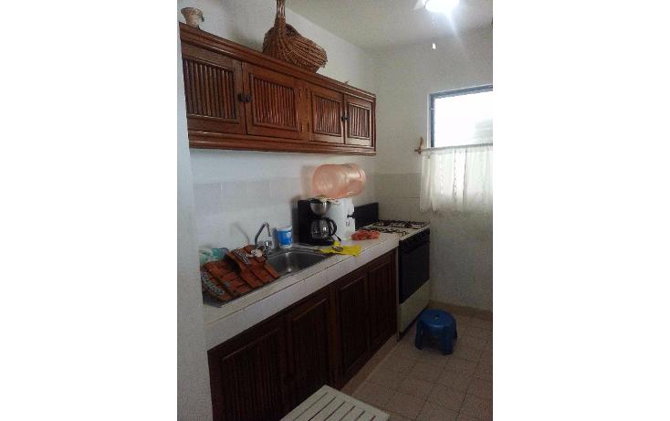 Foto de departamento en renta en  , chicxulub puerto, progreso, yucatán, 1790516 No. 11