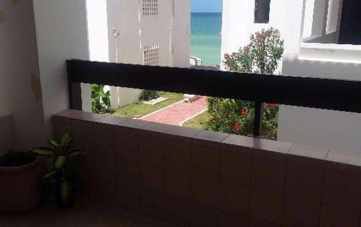 Foto de departamento en renta en, chicxulub puerto, progreso, yucatán, 1790516 no 15