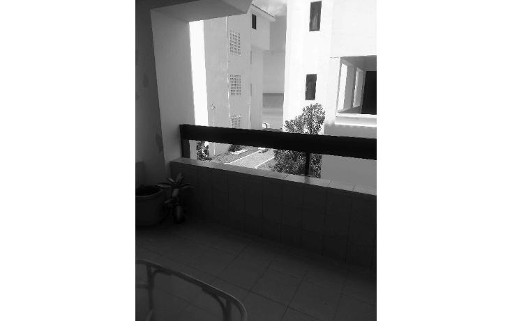 Foto de departamento en renta en  , chicxulub puerto, progreso, yucatán, 1790516 No. 15