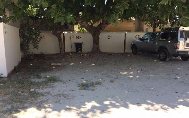 Foto de departamento en renta en, chicxulub puerto, progreso, yucatán, 1790516 no 17
