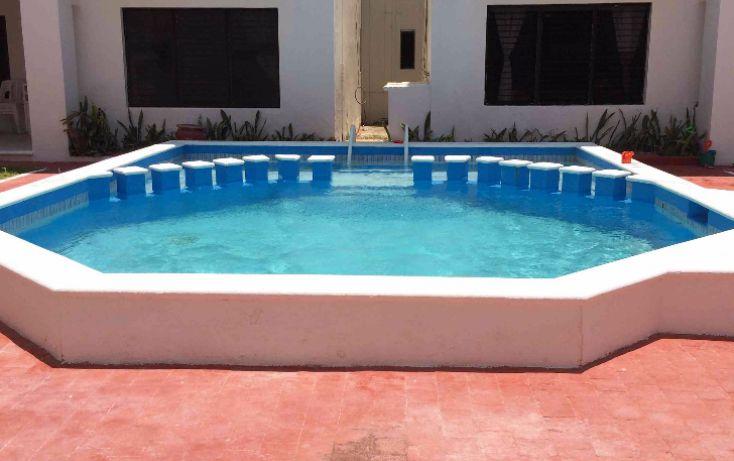 Foto de departamento en renta en, chicxulub puerto, progreso, yucatán, 1790516 no 18