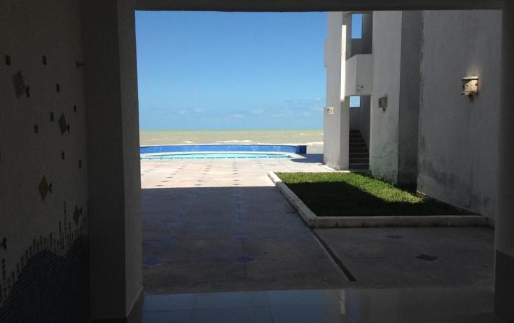 Foto de departamento en venta en  , chicxulub puerto, progreso, yucatán, 1809798 No. 03