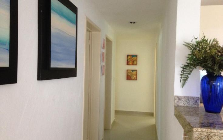 Foto de departamento en venta en  , chicxulub puerto, progreso, yucatán, 1809798 No. 06