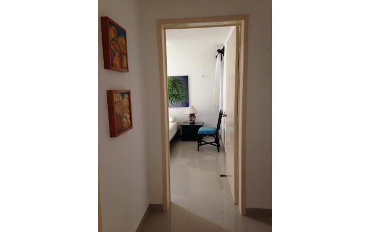 Foto de departamento en venta en  , chicxulub puerto, progreso, yucatán, 1809798 No. 09