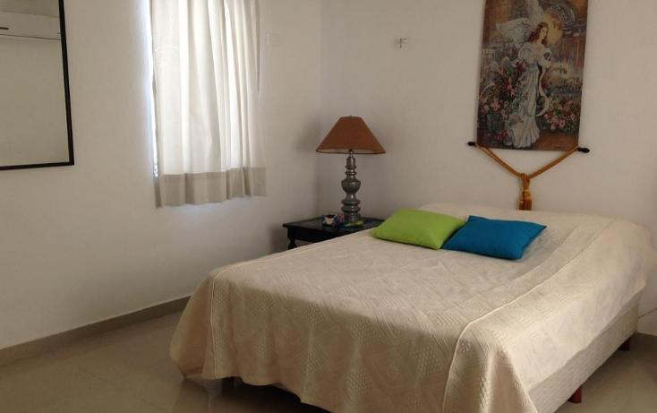 Foto de departamento en venta en  , chicxulub puerto, progreso, yucatán, 1809798 No. 11