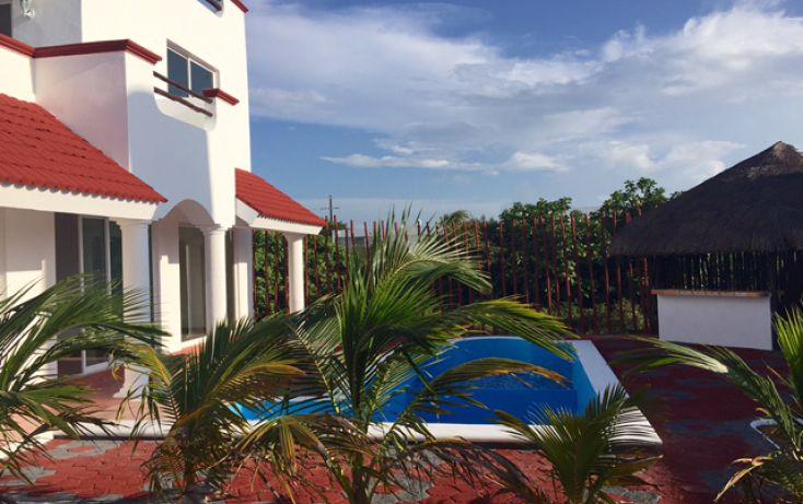 Foto de casa en venta en, chicxulub puerto, progreso, yucatán, 1815694 no 01