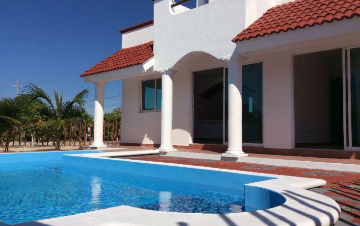 Foto de casa en venta en, chicxulub puerto, progreso, yucatán, 1815694 no 03