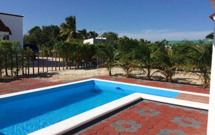 Foto de casa en venta en, chicxulub puerto, progreso, yucatán, 1815694 no 04
