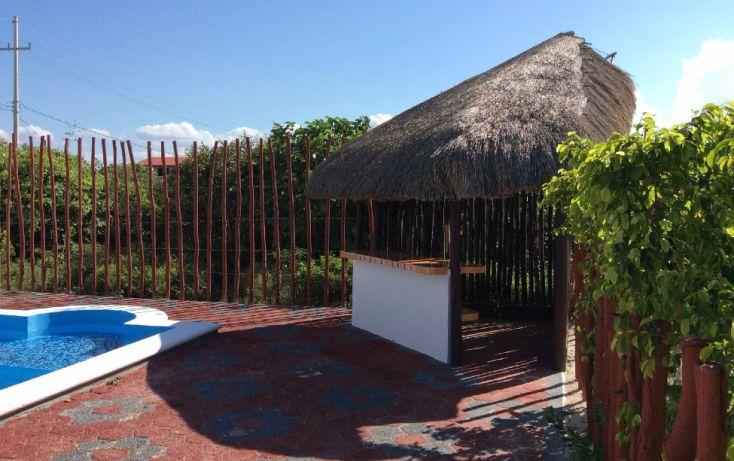 Foto de casa en venta en, chicxulub puerto, progreso, yucatán, 1815694 no 05