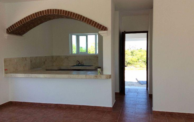 Foto de casa en venta en, chicxulub puerto, progreso, yucatán, 1815694 no 06