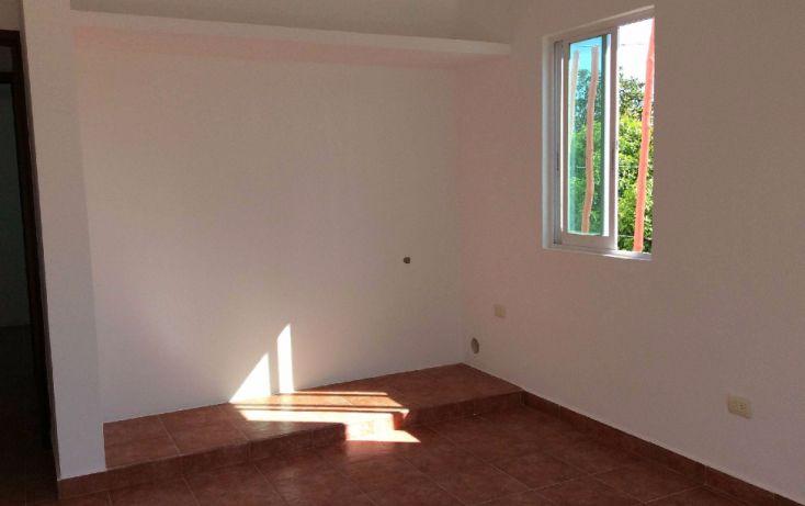 Foto de casa en venta en, chicxulub puerto, progreso, yucatán, 1815694 no 08