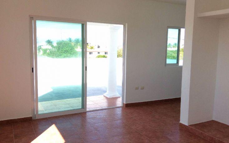 Foto de casa en venta en, chicxulub puerto, progreso, yucatán, 1815694 no 09