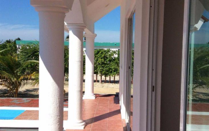 Foto de casa en venta en, chicxulub puerto, progreso, yucatán, 1815694 no 10