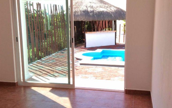 Foto de casa en venta en, chicxulub puerto, progreso, yucatán, 1815694 no 13