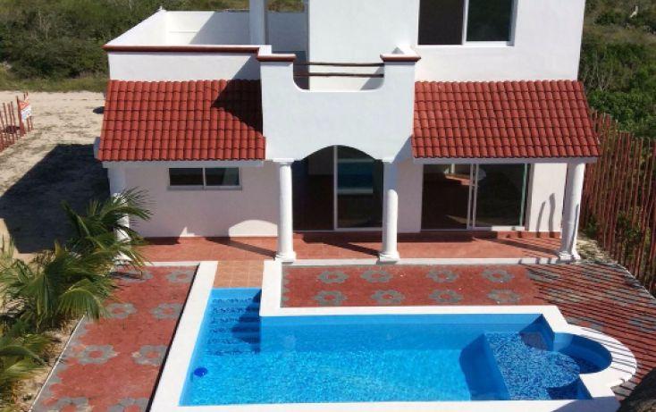 Foto de casa en venta en, chicxulub puerto, progreso, yucatán, 1815694 no 16
