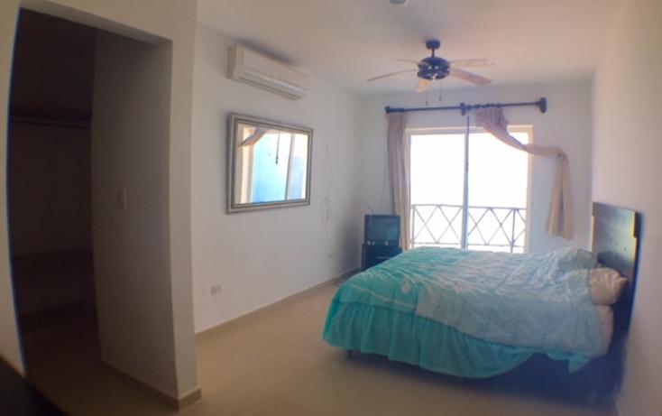 Foto de casa en venta en  , chicxulub puerto, progreso, yucatán, 1822458 No. 05
