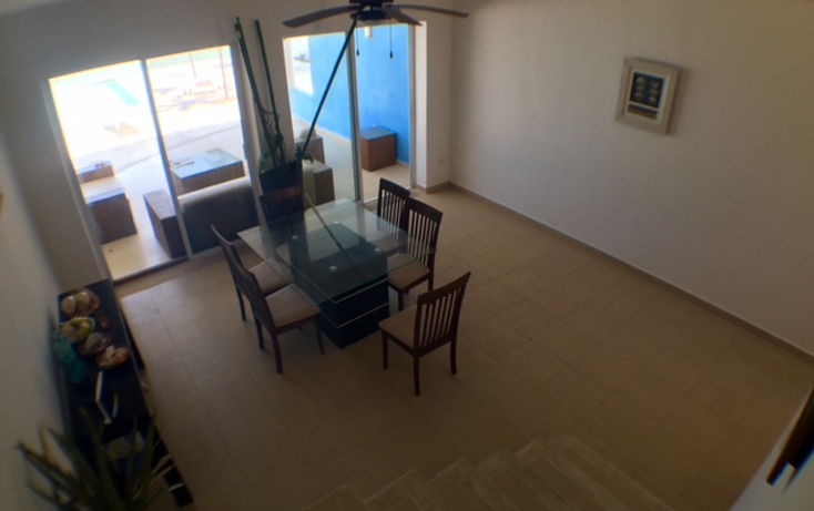 Foto de casa en venta en  , chicxulub puerto, progreso, yucatán, 1822458 No. 07